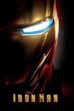 Nonton Film Iron Man (2008) Terbaru
