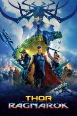 Nonton Film Thor Ragnarok (2017) Terbaru