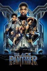 Nonton Film Black Panther (2018) Terbaru