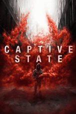Nonton Film Captive State (2019) Terbaru