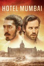 Nonton Film Hotel Mumbai (2019) Terbaru