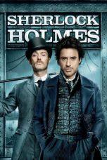 Nonton Film Sherlock Holmes (2009) Terbaru