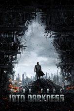 Nonton Film Star Trek Into Darkness (2013) Terbaru
