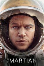 Nonton Film The Martian (2015) Terbaru