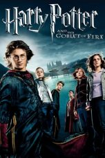 Nonton Film Harry Potter and the Goblet of Fire (2005) Terbaru