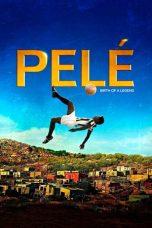 Nonton Film Pelé: Birth of a Legend (2016) Terbaru