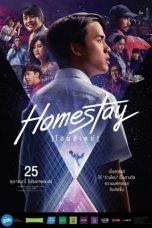 Nonton Film Homestay (2018) Terbaru