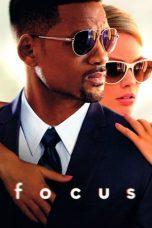 Nonton Film Focus (2015) Terbaru
