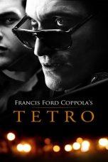 Nonton Film Tetro (2009) Terbaru
