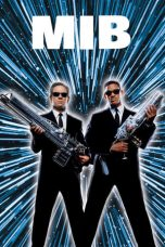 Nonton Film Men in Black (1997) Terbaru