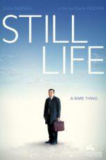 Nonton Film Still Life (2013) Terbaru