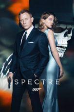 Nonton Film Spectre (2015) Terbaru
