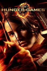 Nonton Film The Hunger Games (2012) Terbaru