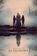 Nonton Film The Curse of La Llorona (2019) Terbaru
