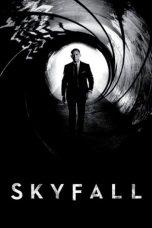 Nonton Film Skyfall (2012) Terbaru