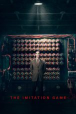 Nonton Film The Imitation Game (2014) Terbaru