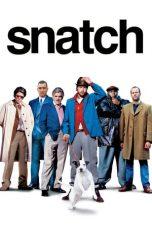 Nonton Film Snatch (2000) Terbaru
