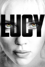 Nonton Film Lucy (2014) Terbaru
