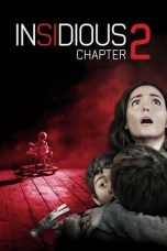 Nonton Film Insidious: Chapter 2 (2013) Terbaru