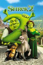 Nonton Film Shrek 2 (2004) Terbaru