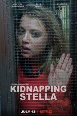 Nonton Film Kidnapping Stella (2019) Terbaru