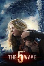 Nonton Film The 5th Wave (2016) Terbaru
