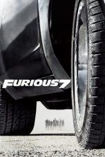 Nonton Film Furious 7 (2015) Terbaru