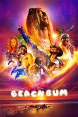Nonton Film The Beach Bum (2019) Terbaru