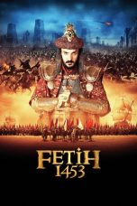 Nonton Film Fetih 1453 (2012) Terbaru