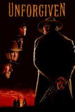 Nonton Film Unforgiven (1992) Terbaru