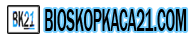 BioskopKaca21.com