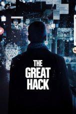 Nonton Film The Great Hack (2019) Terbaru