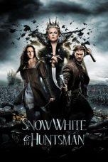 Nonton Film Snow White and the Huntsman (2012) Terbaru