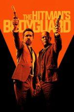 Nonton Film The Hitman's Bodyguard (2017) Terbaru