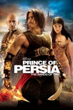 Nonton Film Prince of Persia: The Sands of Time (2010) Terbaru