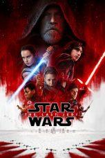 Nonton Film Star Wars: The Last Jedi (2017) Terbaru