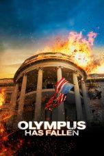 Nonton Film Olympus Has Fallen (2013) Terbaru