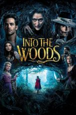 Nonton Film Into the Woods (2014) Terbaru