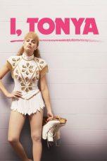 Nonton Film I, Tonya (2017) Terbaru