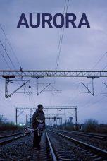 Nonton Film Aurora (2010) Terbaru