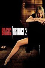 Nonton Film Basic Instinct 2 (2006) Terbaru