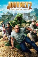 Nonton Film Journey 2: The Mysterious Island (2012) Terbaru