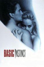 Nonton Film Basic Instinct (1992) Terbaru