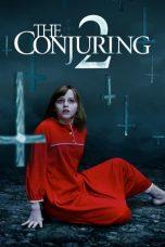 Nonton Film The Conjuring 2 (2016) Terbaru