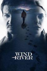 Nonton Film Wind River (2017) Terbaru