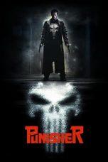Nonton Film The Punisher (2004) Terbaru