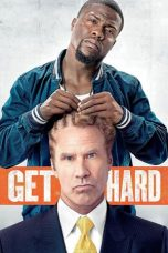 Nonton Film Get Hard (2015) Terbaru