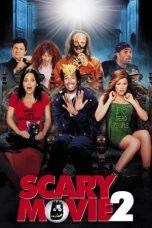 Nonton Film Scary Movie 2 (2001) Terbaru