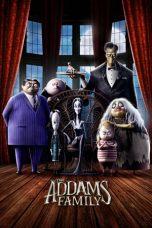 Nonton Film The Addams Family (2019) Terbaru