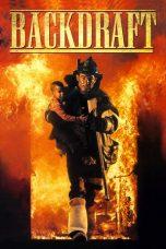 Nonton Film Backdraft (1991) Terbaru